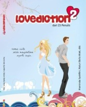 lovediction