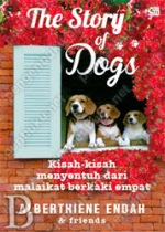 the-story-of-dogs